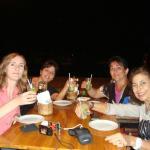 Foto Mata Hari Bar e Restaurante