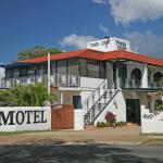 Tower Court Motel Hervey Bay
