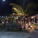 Foto de The Cabin Resort