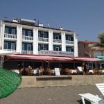 Photo of Olimpia Hotel