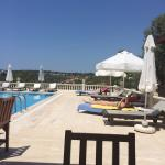 Wonderful Patara viewpoint Hotel
