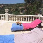 Wonderful Patara viewpoint Hotel