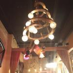 Φωτογραφία: Urban Bar & Grill