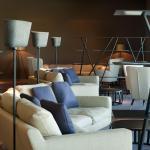 Valbusenda Lounge