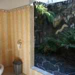 Foto de Melanting Cottages & Restaurant