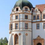 Foto de Herzog Palace (Herzogschloss)