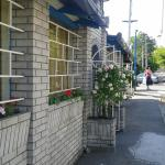 Photo of Restoran Boka