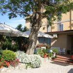 Photo of Hotel Ginevra