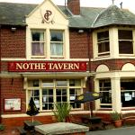 Nothe Tavern, Weymouth