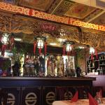 Φωτογραφία: China-Restaurant Shanghai