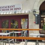 Photo de La Duchesse de Dino