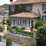 Photo of Le Moulin de l'Abbaye