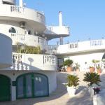 Photo of Hotel Falco D'oro