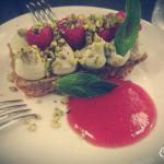 Caffe Tomaso Foto