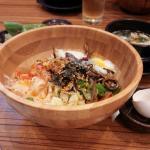Foto van Kobe Samgyeopsal