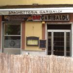 Photo of Spaghetteria Garibaldi
