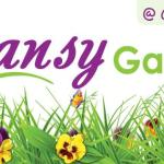 Photo of Pansy Garden cafe
