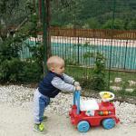 Country House Il Prato