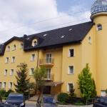 Photo of Hotel Akademie