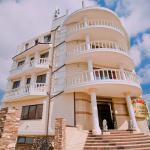 Foto de Via Sacra Hotel