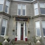 Foto de Westbourne House