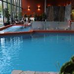 Foto de Hotel Jurmala Spa