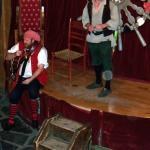 Photo of Le Cabaret du Roy