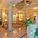 Photo of Hotel Alba sul Mare