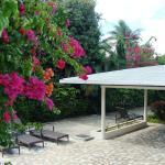 Foto de BEST WESTERN Hexagon International Hotel, Villas & Spa
