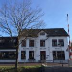 Foto di Fletcher Hotel-Restaurant De Zon