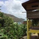 Photo de Sealevel Guesthouse