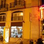 Rio Grande Restaurante Foto