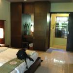 Manor Suite  - Bungalow