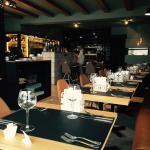 Le Couver Restaurant