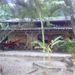 ภาพถ่ายของ Casa Caiçara