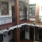 Arcabucero Hostal Inn
