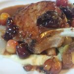 Foto van La Posta Restaurant