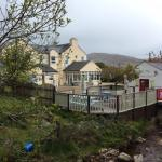 Glen House Country Accommodation
