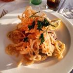 Foto de Restaurante Roma