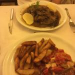 Photo de Bar Restaurante La Llesca