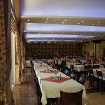 Photo of Tabriz Hotel