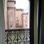 Foto de Hotel Ferrara