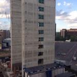 Foto de Quality Hotel London-Wembley Stadium