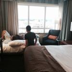 Foto di Holiday Inn Gulfport/Airport