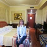 Foto de Grand Hotel Dino
