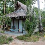 Foto de Fisherman's Cottage