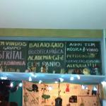 Photo of Balaio de Gato