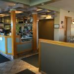 Photo de Shades On Main Restaurant