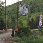 Pine Creek Outfitters, Inc