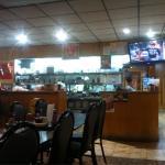 Panda Imperial Restaurant